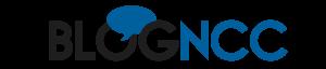 BlogNcc-Logo