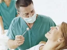 DentistaMilano