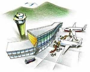aereoporto