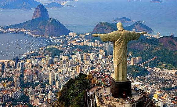 Documenti_Brasile