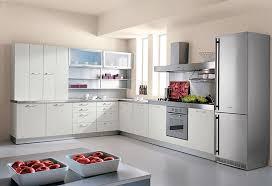 scopri le cucine componibili di ar-tre. | compro24 - Cucine Ar Tre Opinioni